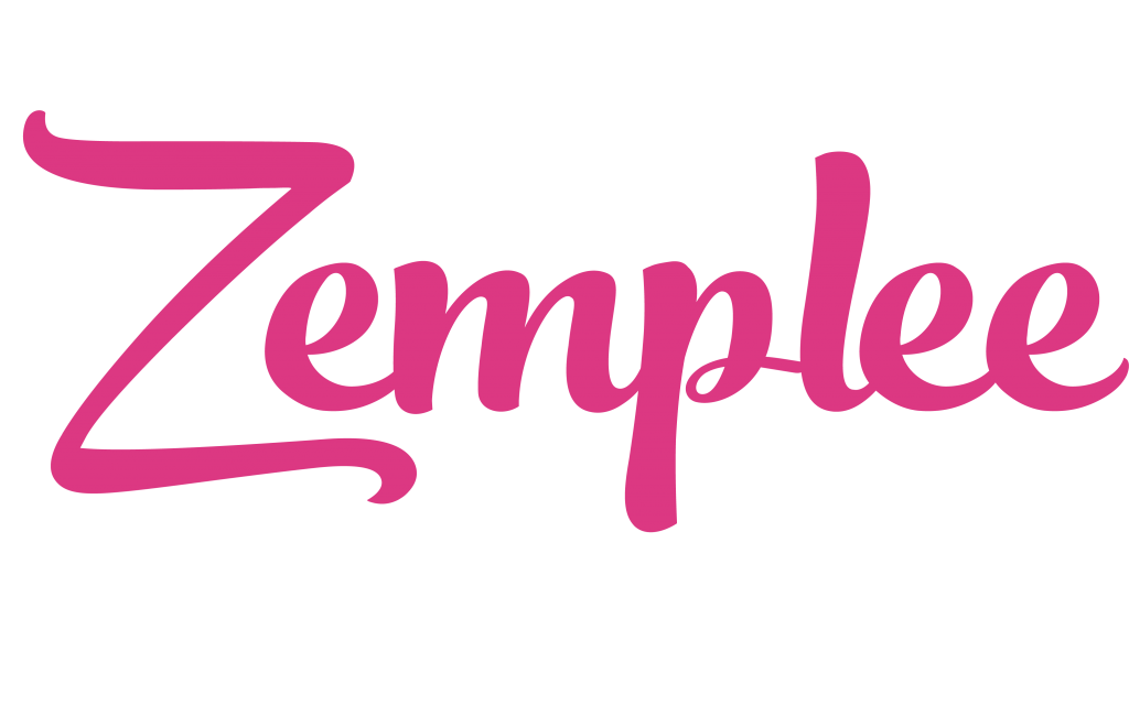Zemplee Logo